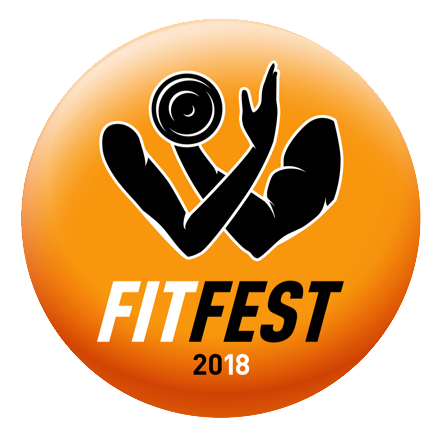 Fitfest 2018
